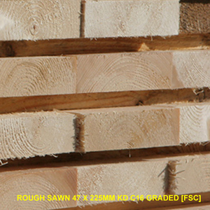 rough-sawn-47x225mm-kd-c16-graded-f-