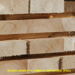 rough-sawn-47x75mm-kd-ungraded-f-