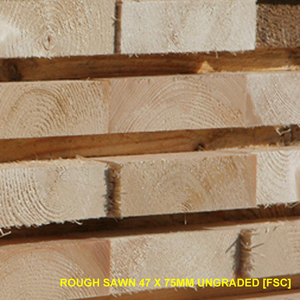 rough-sawn-47x75mm-ungraded-f-