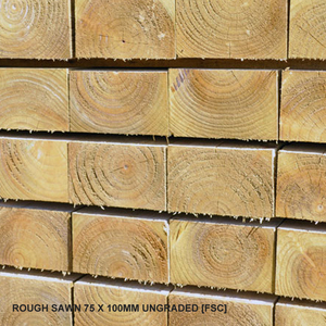 rough-sawn-75x100mm-ungraded-f-