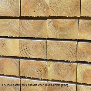 rough-sawn-75x200mm-kd-c16-graded-f-
