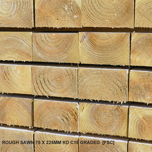rough-sawn-75x225mm-kd-c16-graded-f-