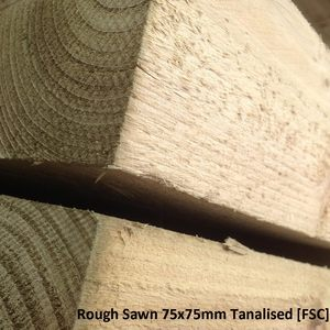 rough-sawn-75x75mm-tanalised-[f].jpg