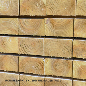 rough-sawn-75x75mm-ungraded-f-1