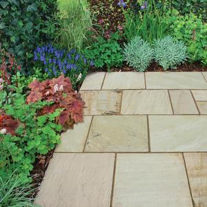 sandstone-premium-fossil-mint-project-pack-14-72sq-mtr-