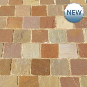 sandstone-tumbled-sets-140x140mm-x-22mm-forest-blend-765-per-pk.jpg
