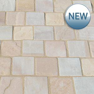 sandstone-tumbled-sets-140x140mm-x-22mm-sunset-765-per-pk-image2.jpg