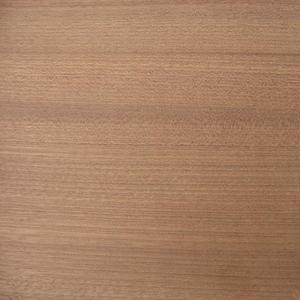 sapele-sawn-25-4mm-6-wider-