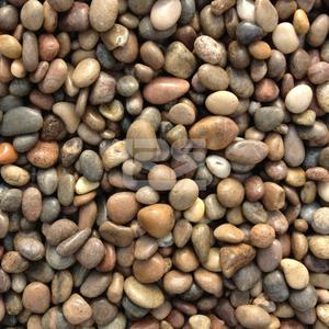 scottish-pebbles-20-40mm-decorative-aggregate-20kg-bag-70-no-per-pallet-