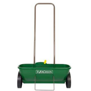 SCOTTS EverGreen Drop Spreader - SCO0505