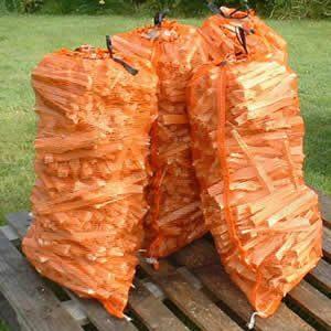 scrap-wood-bagged