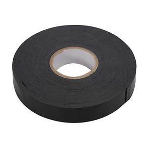 self-amalgamating-tape-19mm-x-10mtr-ref-sa00001