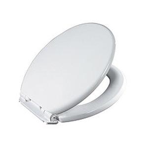 seville-soft-close-toilet-seat-white-ref-sevts