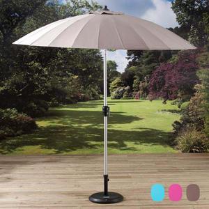 shanghai-parasol-taupe-2-7mtr