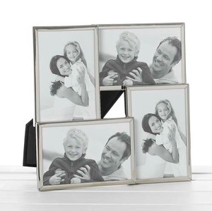 shiny-silver-collage-photo-frame-71004.jpg
