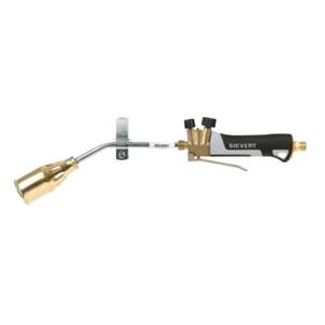 sievert-pro-88-detail-torch-180mm-neck-50mm-burner-ref-344441
