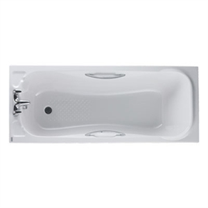 signature-1700x700-bath-2-tap-hole-cp-grip-ref-se8522wh-1