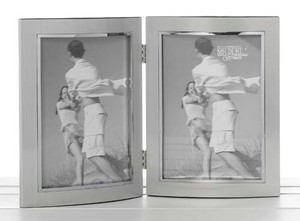 silver-anodised-double-frame-5x7-74557.jpg