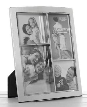 silver-anodised-multi-x4-frame-74504.jpg