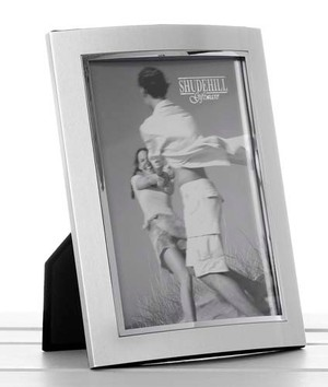 silver-anodised-promo-frame-5x7-74157.jpg
