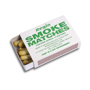 smoke-matches-61430.jpg