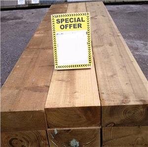 softwood-landscaping-sleeper-green-treated-120x240x2-4m-f