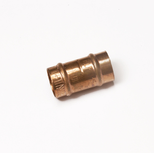 solder-ring-adaptor-22mmx3.4-60012.jpg