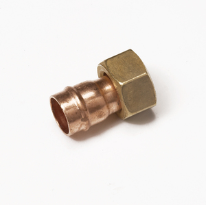 solder-ring-straight-swivel-22mmx3.4-60123.jpg