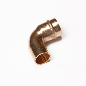solder-ring-street-elbow-22mm-60224.jpg