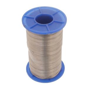 solder-wire-leaded-500-gram-reel-