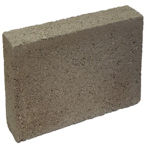 solid-dense-block-140mm-7-3N-mm2.jpg