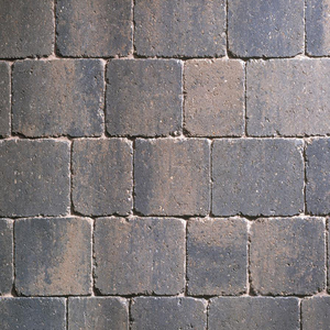 sorrento-60mm-sarsen-stone-tumbled-setts-7-35m2