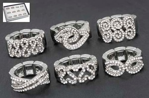 sparkle-diamante-rings-54900.jpg