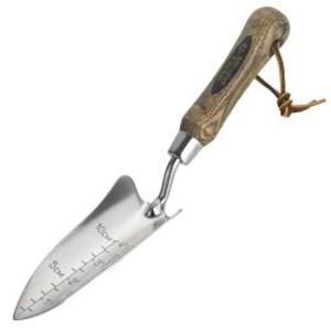 spear-&-jackson-stainless-steel-transplanting-trowel-5080tt.jpg