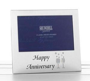 special-happy-anniversary-frame-6-x4-72211-.jpg