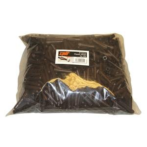spit-1000-contractor-brown-plastic-plugs-922730.jpg