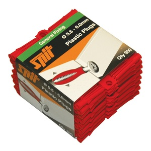 spit-300-red-plastic-plugs-922725.jpg