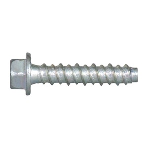 spit-ldt-7.5mm-hex-concrete-screw-m7.5x35mm-qty8-567043.jpg
