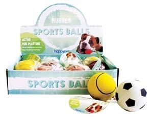 sports-ball-0237.jpg