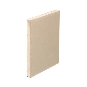 square-edge-plasterboard-1800-x-900-x-9-5mm-100-per-pallet