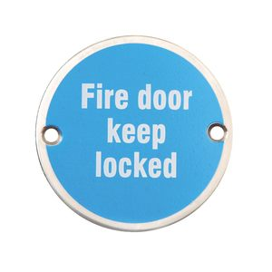 sss-fire-door-keep-locked-ref-3791.jpg