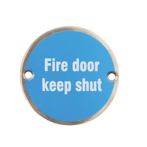 sss-fire-door-keep-shut-ref-3790.jpg
