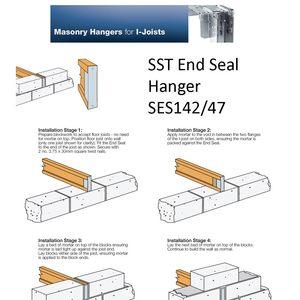 sst-end-seal-hanger-ses142-47.jpg