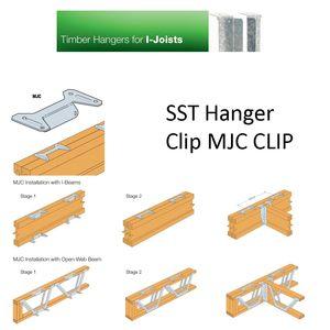 sst-hanger-clip-mjc-clip.jpg