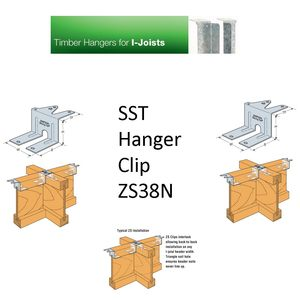sst-hanger-clip-zs38n-clip.jpg