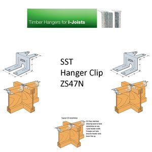 sst-hanger-clip-zs47n-clip.jpg