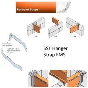 sst-hanger-strap-fms-strap.jpg