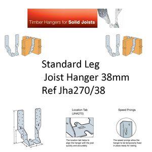 standard-leg-joist-hanger-38mm-ref-jha270-38.jpg