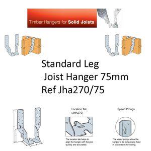 standard-leg-joist-hanger-75mm-ref-jha270-75.jpg