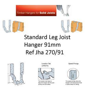 standard-leg-joist-hanger-91mm-ref-jha270-91.jpg